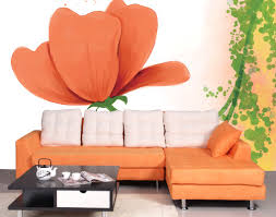 Wallpaper For Living Room 3d Interior Image Of Wallpaper Living Room Download 3d House