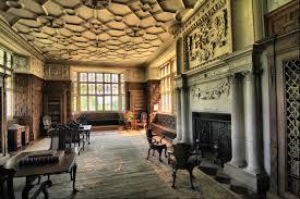 Medieval Manor House Interior House Interior - Manor house interiors