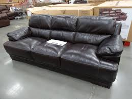 furniture costco sofa bed canada couches costco 7 piece sectional sofa costco