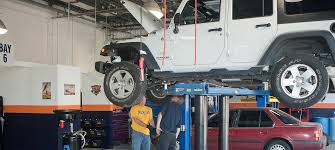 save even more money on auto repair