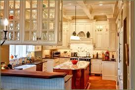 Cream Color Kitchen Cabinets Cream Colored Kitchen Cabinets Cabinets Telisa S Furniture And