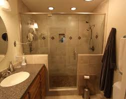 average cost bathroom remodel. Bathroom : Remodeling Ideas For Small Master Bathrooms 2 Beautiful Remodel Cost Average H