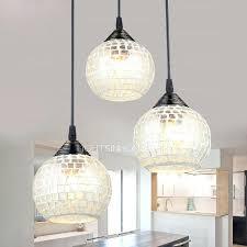 multi light pendant lighting fixtures. Multi Light Pendant Lighting Fixtures Ing Lights For Kitchen Sink .
