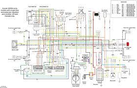 gs 750 wiring diagram simple wiring diagram suzuki wiring diagrams wiring diagrams lawn mower wiring diagrams gs 750 wiring diagram