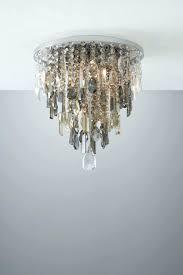 chandelier ceiling light flush mount gabriella flush ceiling light bhs chandelier ceiling lamp shades crystal pendant ceiling lights uk