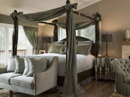 Rooms to Go Canopy Bed original Canopy Bed Ideas that Delight Your ...