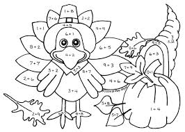 printable math coloring pages math coloring pages subtraction coloring pages addition subtraction coloring worksheets math coloring