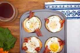 easy recipes for kids to make.  Easy Breakfast Recipe Ideas  31 Easy Dinner Recipes For Kids To Make On  Motheru0027s Day And For To
