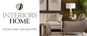 Top 18 Furniture Stores & Dealers in Lancaster PA 2017 2018