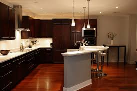 black floor paintElegant Interior and Furniture Layouts Pictures  Wood Floor Paint