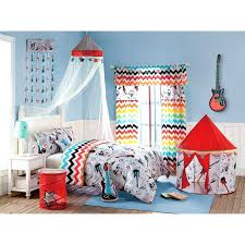 Boys Double Duvet Covers Medium Size Of Kids Bedding Junior ... & boys double duvet covers medium size of kids bedding junior bedding sets  quilt covers boys bed Adamdwight.com