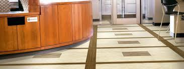 best flooring for office. Office Design Flooring For Best Wood Home