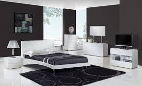 Whole Bedroom Furniture Set Canopy Bed Sets Bedroom Furniture Sets W Poster  Canopy Beds Whole Bedroom