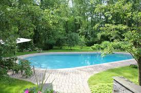 Piscine Usate Dream Pool Atlantis Piscine Fuori Terra Tonde E