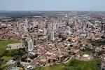 imagem de Marília São Paulo n-2