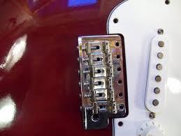 fender highway one stratocaster anatomy part two fender highway one stratocaster guitar fender stratocaster guitar electric guitar