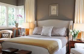 40 Guest Bedroom Ideas  Coastal LivingDesign Guest Room