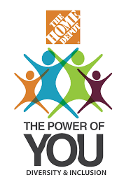 The Home Depot | Diversity and Inclusion