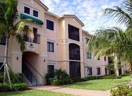 palm beach gardens fl