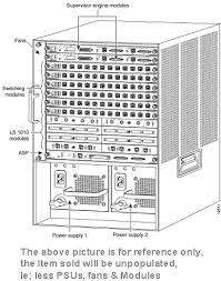 technical data cisco catalyst ws c5500 5500 series 13 slot chassis that provides the scalability flexibility and redundancy required for building large switched intranets and can be used in both wiring closet