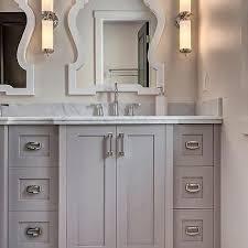 bathroom cabinets ideas. Grey Bathroom Cabinets Ideas