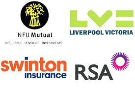 car insurance companies best car insurance companies auto express list of auto insurance companies in dallas car insurance companies