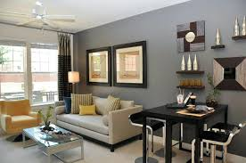 College Apartment Living Room Ideas Living Room Ideas Modern Items