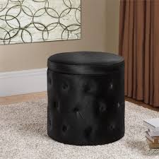 square tufted ottoman small with storage west elm shoe bench target vanity stool ikea coffee tables