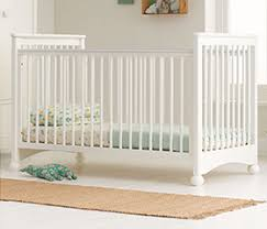 baby s room furniture. Cot Beds Baby S Room Furniture T