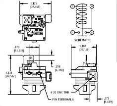 emb relays 3arr3 Relay Wiring Diagram emb501special schematic 3arr3 relay wiring diagram
