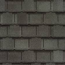 elk prestique shingles. Simple Shingles Antique Slate Throughout Elk Prestique Shingles N