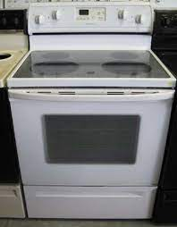 whirlpool stove glass cooktop replacement
