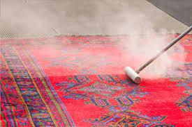 oriental rug cleaning rug repair