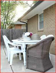 decoratingcharming farmhouse patio furniture 10 table 7790 outdoor dining contemporary plans offarmhouse farmhouse patio furniture e86