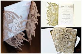 wedding invitation cards top 40 indian wedding cards on the web Best Wedding Card Printers In Mumbai the great gatsby vintage lace & floral wedding invitation cards wedding card printers in mumbai