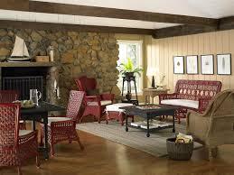lake cabin furniture. Lake Cabin Furniture A