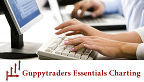 Charting Software Www Guppytraders Essentials Com