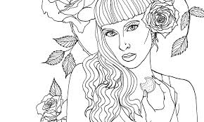 stoner s coloring book