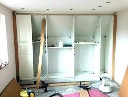 closet designs closets by design cost custom closet amazing home wonderful custom closet ideas