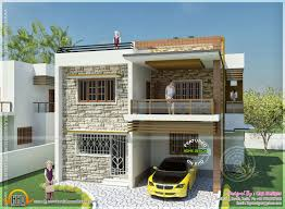 home architecture awesome tamil nadu home plans and designs