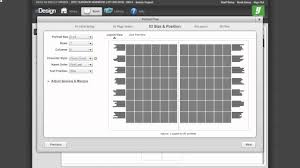Edesign Edesign Training Portrait Flowing Youtube