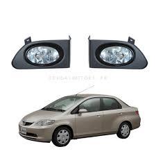 Buy Honda City Fog Lamps Model 2003 2006 Hd055 In Pakistan