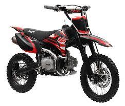sr110 tr ssr motorsports 110cc pit bike pit bikes pinterest