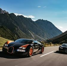 Used bugatti veyron for sale usa. Driving The Bugatti Veyron And Chiron