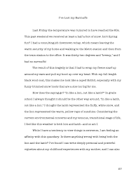 early childhood memories essay childhood memories essays 10 brilliant writing ideas