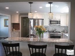 transitional kitchen lighting. Pendant Light, Two Light Island Best Of Transitional Kitchen:  Awesome Island Transitional Kitchen Lighting I