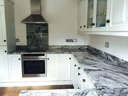 granite s in omaha ne viscount white granite kitchen ideas of granite granite countertops omaha ne granite s in omaha