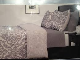 costco chandelier bedroom grey damask bedding set costco master bedroom design 57