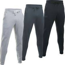 under armour tracksuit. under armour 2017 storm rival fleece joggers training pants / tracksuit bottoms under armour tracksuit c