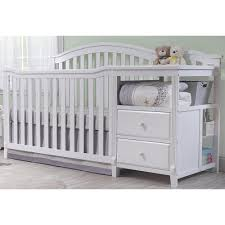 Best Cribs Crib Brand Review Sorelle Baby Bargains